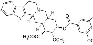 estrutura molecular