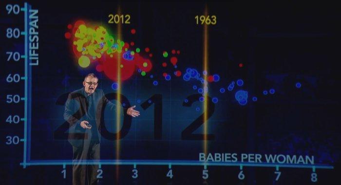 captura de tela do vídeo