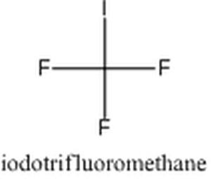 cif3-molecula-destaque