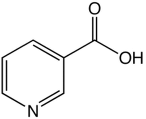 niacina-gr