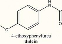 estrutura molecular da substância química